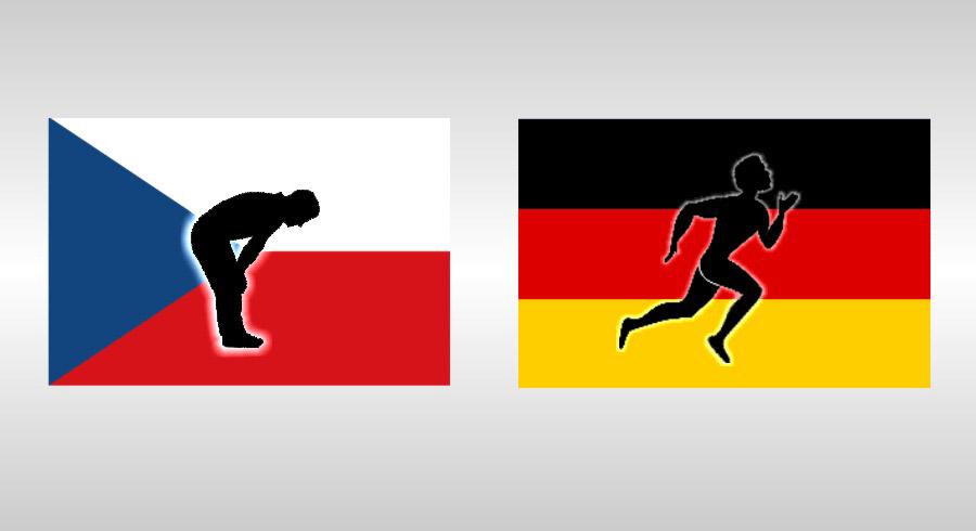 kdy doženeme německo