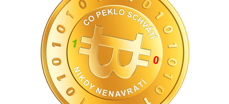 Kopíruje bitcoin bublina NASDAQ dot com bublinu?