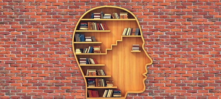 Boží blud – skvělá kniha nebo odpad? Aneb čtenáři pod drobnohledem …